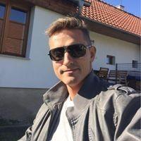 Jiří Hroník