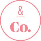 Oates & Co.