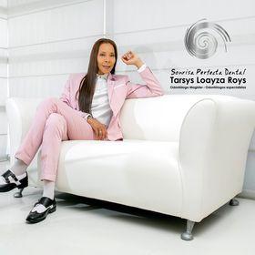 Sonrisa Perfecta -Tarsys Loayza Roys