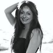 Manon Veillette