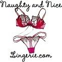 Naughty and Nice Lingerie.com