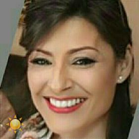 Alicia Perez Tomas