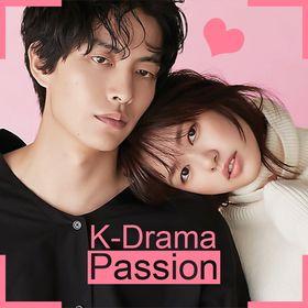 K-Drama Passion