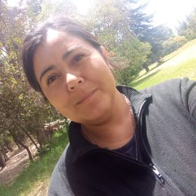 Jesica Cecilia Rojas