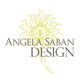 Angela Saban Design