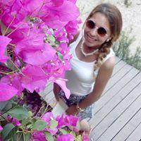 Fatma Kırtaz