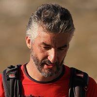 Claudio Cunegatti