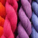 Gina Brown's - Yarn & Needlecraft