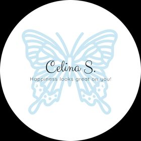 Celina S.