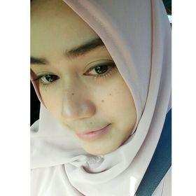 Fany Siera