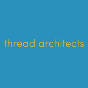 Thread Architects