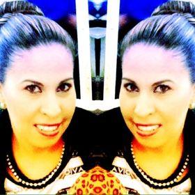 Angiebett Lopez
