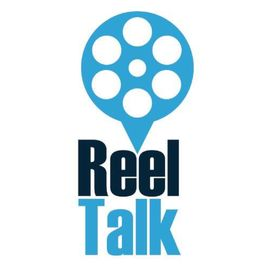 Reel Talk Inc.