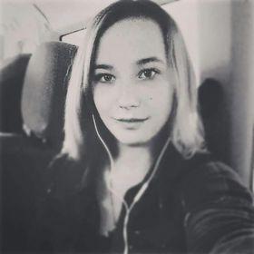 Adel Jordová