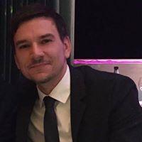 Mario Christof Bscherer