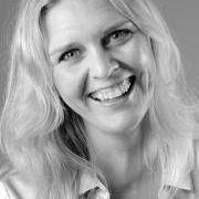 Linda Brixvik