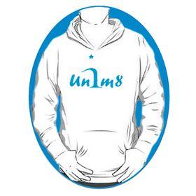 Uni m8