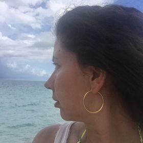 Liliana Samudio