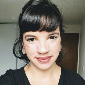 Izabela Alves