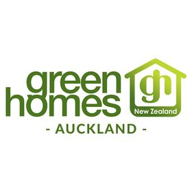 Green Homes New Zealand Auckland