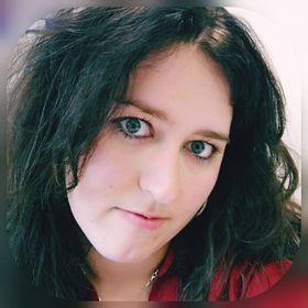 Lucie Plačková