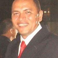 Evando Lopes