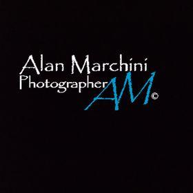 Alan Marchini