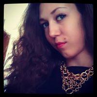 Violetta Maslova