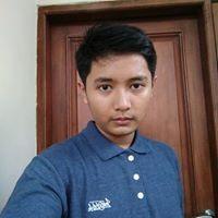 Rafi Adzany