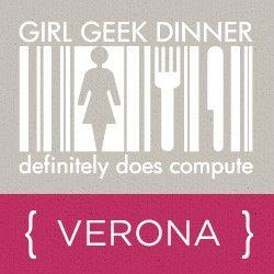 GGD Verona