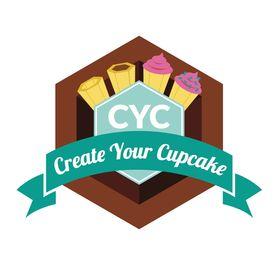 Create Your Cupcake