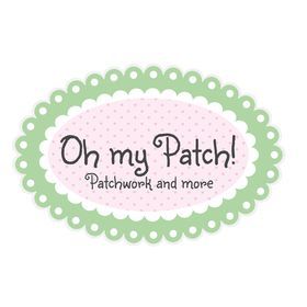 Oh my Patch! Patchwork and more