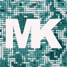 MozaiK Magazin