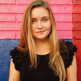Amanda M. Rich
