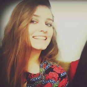 Rebeca Sinescu