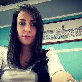 Chiara Gennari