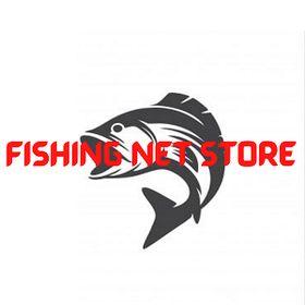 Fishing Master Store