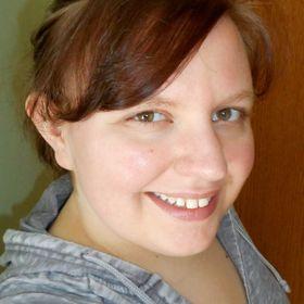 Rachel Krumenauer