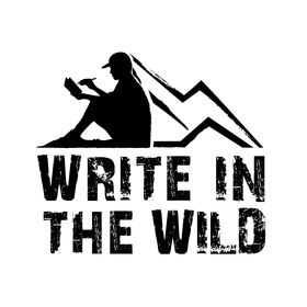 Write in the Wild