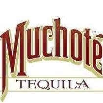 Muchote