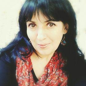 Mihaela Ella