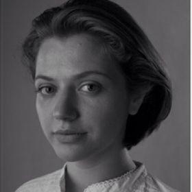 Adina Segal