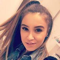 Adina Adn