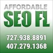Affordable SEO Tampa