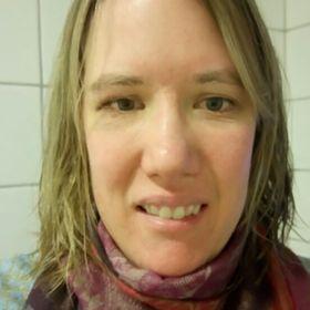 Lise Furre