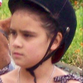 Dolly Gonzalez