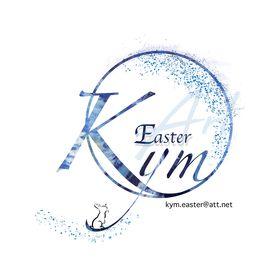 Kym Easter Art