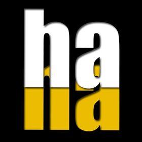 HaHa Humor