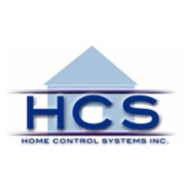 Home Control Systems Inc.