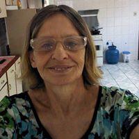 Maria Edileusa Pereira de Lima